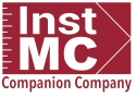 Institute of Measurement & Control Companion Company